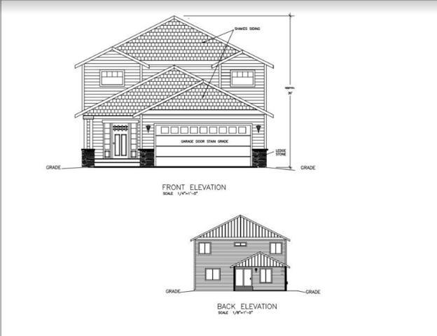 1841 W Felton Dr, Coeur d'Alene, ID 83814 (#19-1716) :: CDA Home Finder