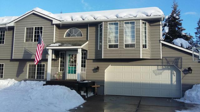 34517 N Hayden Dr, Spirit Lake, ID 83869 (#19-1759) :: Link Properties Group