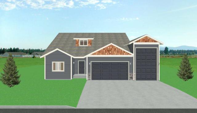 1722 W Boyles Ave, Hayden, ID 83835 (#19-1763) :: CDA Home Finder