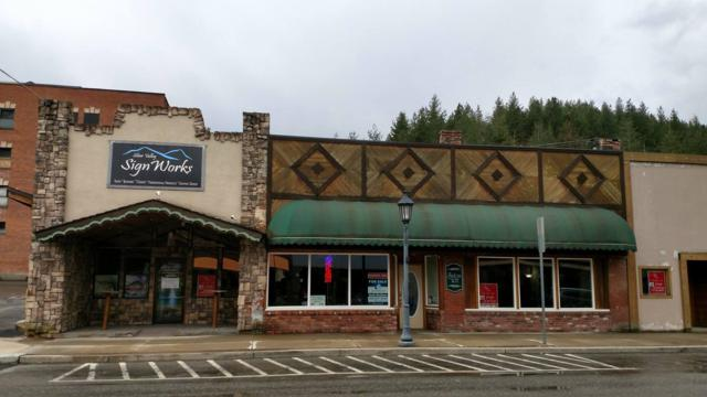 103 Mckinley Ave, Kellogg, ID 83837 (#19-180) :: Groves Realty Group