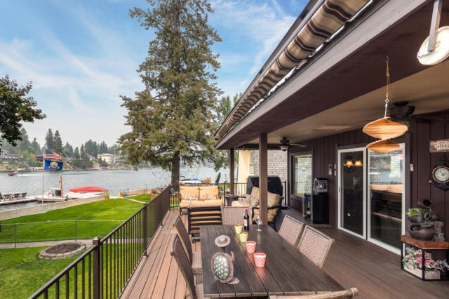 6547 W Dixon Ct, Coeur d'Alene, ID 83814 (#19-1817) :: Windermere Coeur d'Alene Realty