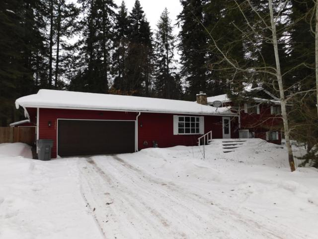 12205 N Amethyst Dr, Hayden, ID 83835 (#19-1896) :: CDA Home Finder