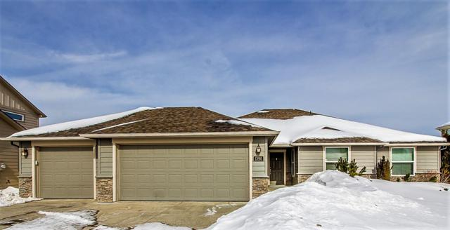 1390 E Warm Springs Ave, Post Falls, ID 83854 (#19-1897) :: Windermere Coeur d'Alene Realty