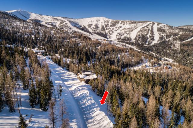 NKA Blizzard, Sandpoint, ID 83864 (#19-1926) :: Link Properties Group
