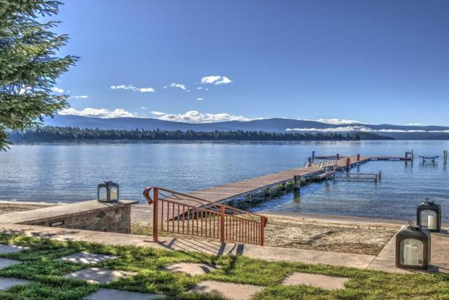 38 Easy St., Priest Lake, ID 83856 (#19-1944) :: Northwest Professional Real Estate