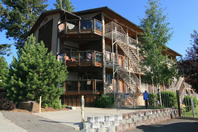 34128 Lakeside Ave #14, Bayview, ID 83803 (#19-203) :: The Jason Walker Team