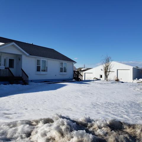 2171 N Greensferry Rd, Post Falls, ID 83854 (#19-2040) :: Prime Real Estate Group