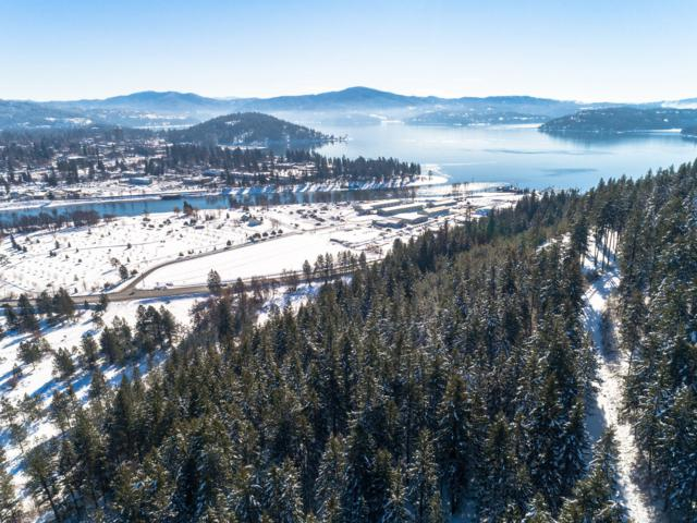 L1 Lakeview Heights Dr, Coeur d'Alene, ID 83815 (#19-2072) :: CDA Home Finder