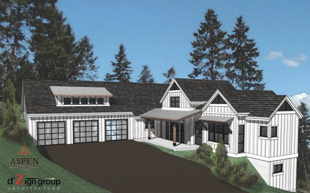 Lot A Lakeview Heights Dr, Coeur d'Alene, ID 83815 (#19-2077) :: Flerchinger Realty Group - Keller Williams Realty Coeur d'Alene