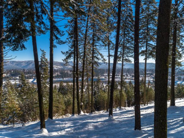 L2 Lakeview Heights Dr, Coeur d'Alene, ID 83814 (#19-2078) :: Prime Real Estate Group