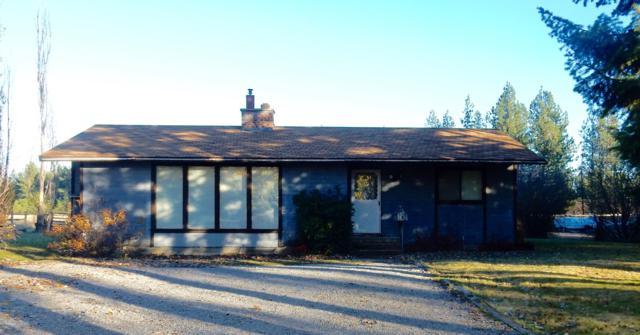 14362 N Honu Ct, Rathdrum, ID 83858 (#19-2098) :: Northwest Professional Real Estate