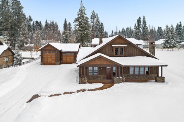 1538 E Bruin Lp, Hayden, ID 83835 (#19-2102) :: ExSell Realty Group