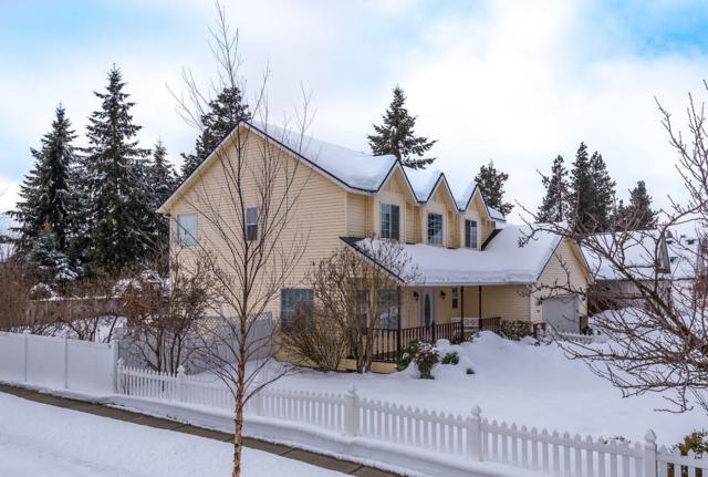 1100 W Canfield Ave, Coeur d'Alene, ID 83815 (#19-2105) :: CDA Home Finder