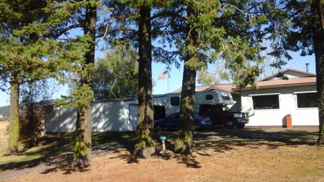 13688 W Ness Rd, Worley, ID 83876 (#19-2108) :: Windermere Coeur d'Alene Realty