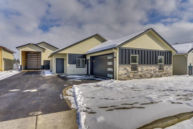 1666 N Silo St, Post Falls, ID 83854 (#19-2122) :: Link Properties Group