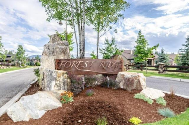 Lt 4 Blk 5 Forest Ridge Estates, Hayden, ID 83835 (#19-2132) :: ExSell Realty Group