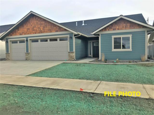 3335 Coleman St, Post Falls, ID 83854 (#19-2139) :: CDA Home Finder