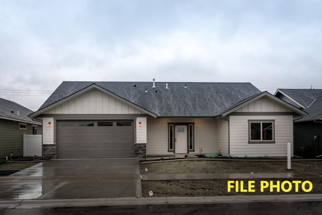 3317 N Coleman St, Post Falls, ID 83854 (#19-2143) :: CDA Home Finder