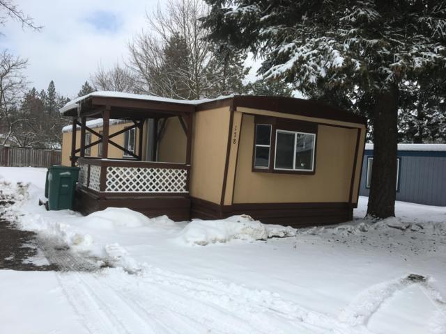 178 E Walrose Loop, Hayden Lake, ID 83835 (#19-2145) :: ExSell Realty Group
