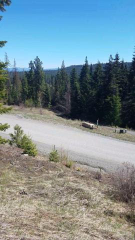 10368 W Bella Ridge Dr, Coeur d'Alene, ID 83814 (#19-2148) :: Windermere Coeur d'Alene Realty