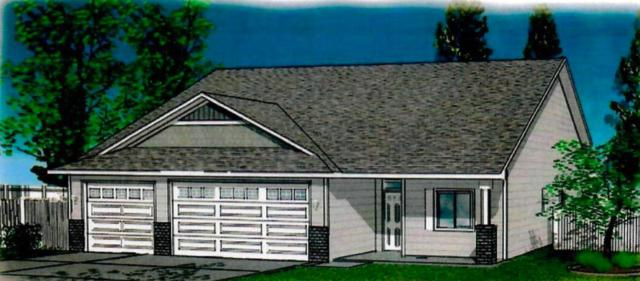 3054 N Callary St, Post Falls, ID 83854 (#19-2169) :: ExSell Realty Group