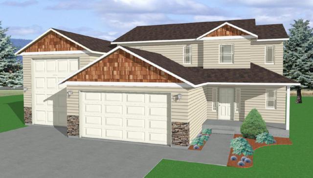 3319 N Kiernan Dr, Post Falls, ID 83854 (#19-2187) :: CDA Home Finder