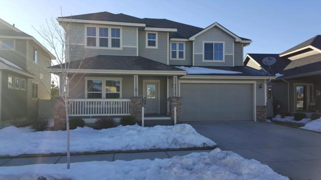 6619 N Madellaine Dr, Coeur d'Alene, ID 83815 (#19-2239) :: Windermere Coeur d'Alene Realty