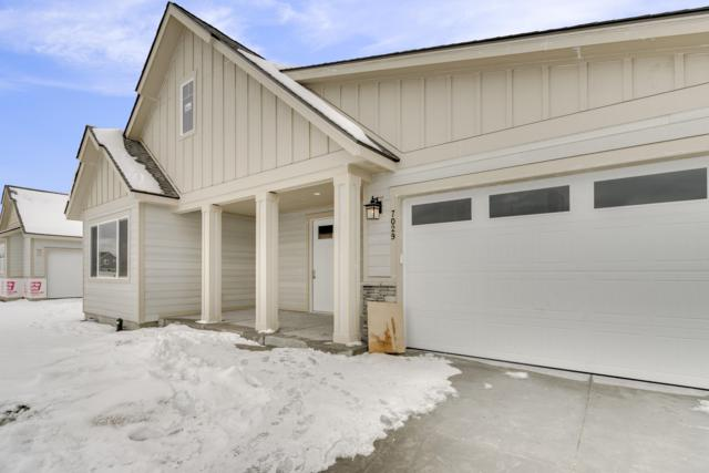 3113 N Backweight Loop, Post Falls, ID 83854 (#19-2254) :: Windermere Coeur d'Alene Realty