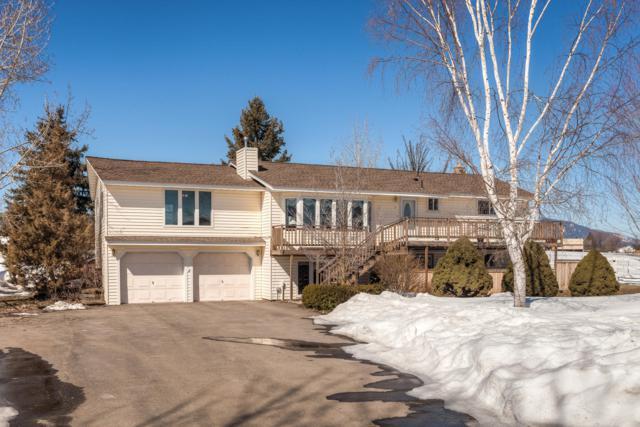 2921 E Bluegrass Ln, Post Falls, ID 83854 (#19-2264) :: Northwest Professional Real Estate