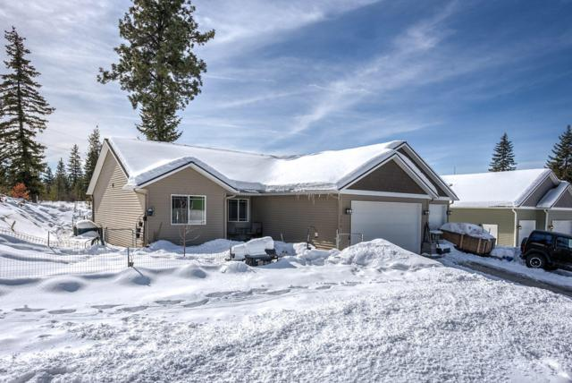 5078 W Madison St, Spirit Lake, ID 83869 (#19-2279) :: Northwest Professional Real Estate