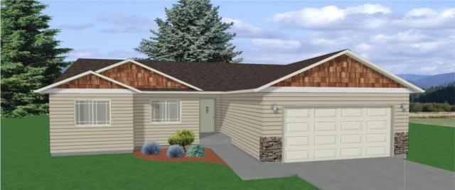 3224 N Kiernan Dr, Post Falls, ID 83854 (#19-2280) :: Link Properties Group