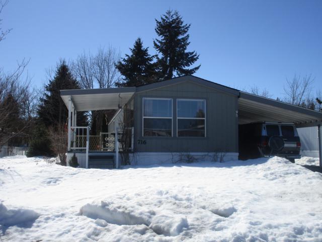 716 W Minnesota Ave, Hayden, ID 83835 (#19-2285) :: Northwest Professional Real Estate