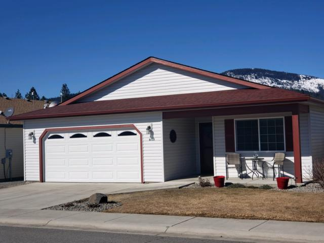 8737 W Bryce Canyon St, Rathdrum, ID 83858 (#19-2311) :: ExSell Realty Group