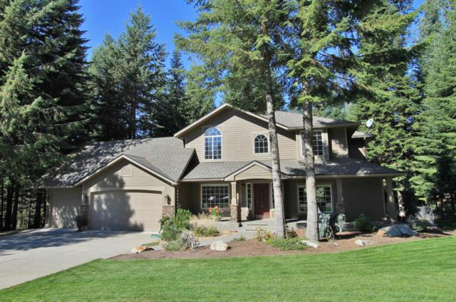 3134 E Cambridge Dr, Hayden, ID 83835 (#19-2331) :: Northwest Professional Real Estate