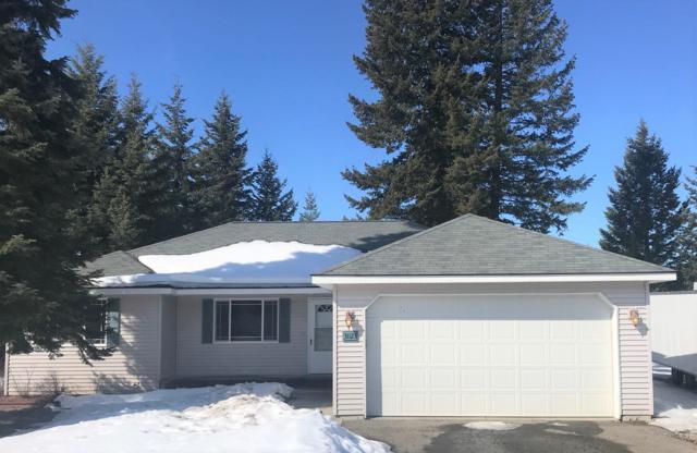 31123 N 10TH Ave, Spirit Lake, ID 83869 (#19-2338) :: Link Properties Group