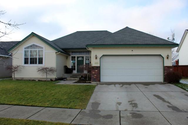 3164 N Alfalfa Loop, Post Falls, ID 83854 (#19-2344) :: Link Properties Group