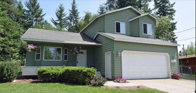 11942 N Strahorn Rd, Hayden, ID 83835 (#19-2346) :: Prime Real Estate Group