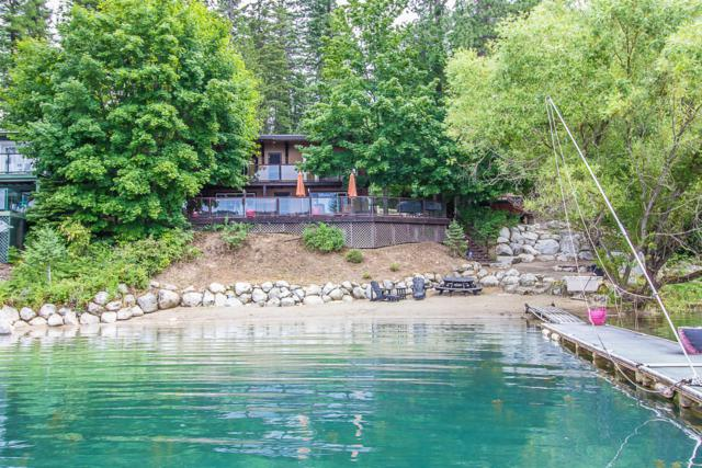 7324 E Revilo Point Rd, Hayden, ID 83835 (#19-2355) :: ExSell Realty Group
