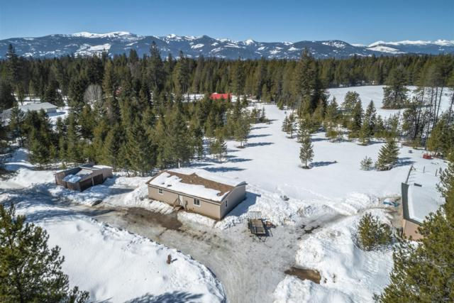65 Winterton Rd, Sandpoint, ID 83864 (#19-2360) :: ExSell Realty Group