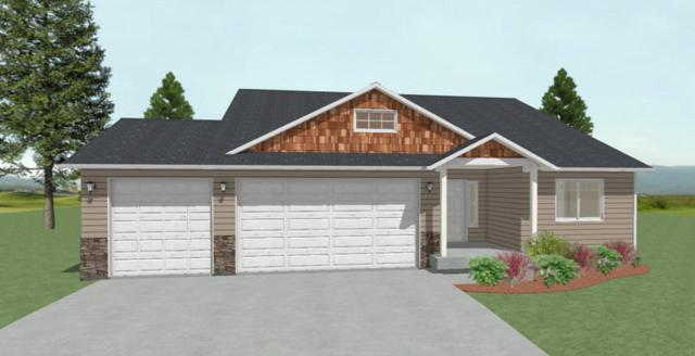 3280 N Kiernan Dr, Post Falls, ID 83854 (#19-2361) :: The Jason Walker Team