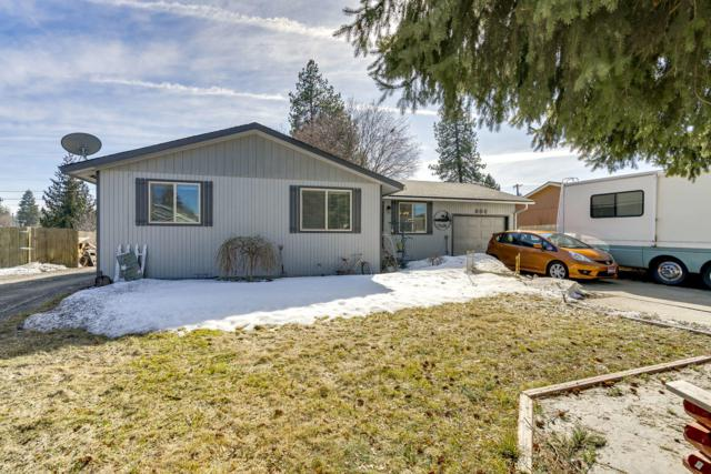 504 E 16TH Ave, Post Falls, ID 83854 (#19-2364) :: The Jason Walker Team
