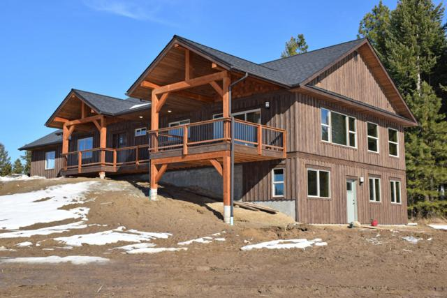 395 Heights Loop, Bonners Ferry, ID 83805 (#19-2380) :: Prime Real Estate Group