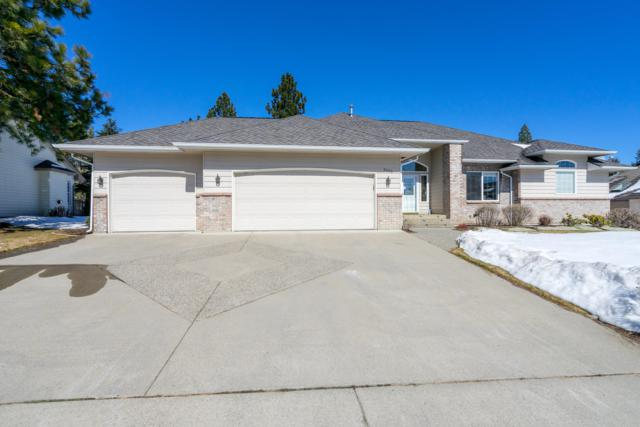 5151 Inverness Dr, Post Falls, ID 83854 (#19-2387) :: ExSell Realty Group
