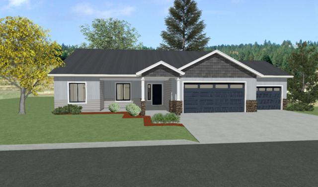 126 N Olivewood Lane, Post Falls, ID 83854 (#19-2398) :: ExSell Realty Group