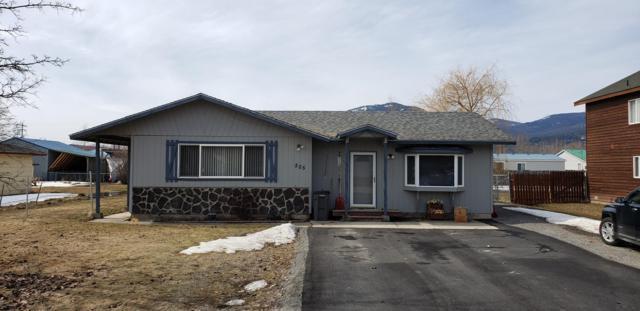 205 Humbird St., Kootenai, ID 83840 (#19-2429) :: Link Properties Group