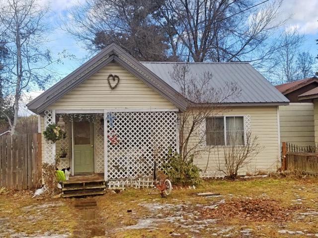6491 Van Buren St, Bonners Ferry, ID 83805 (#19-245) :: Team Brown Realty