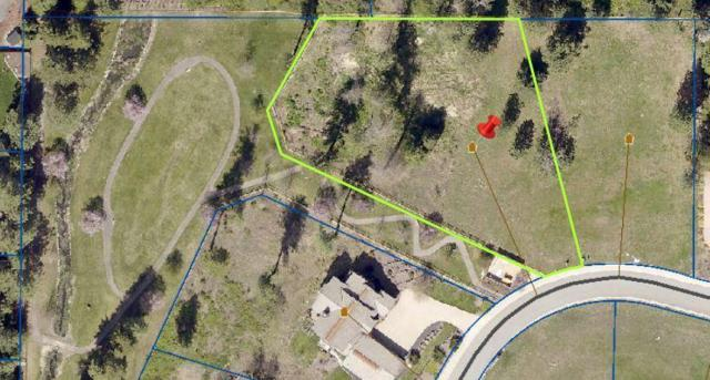 1288 E Bruin Loop, Hayden, ID 83835 (#19-2462) :: Flerchinger Realty Group - Keller Williams Realty Coeur d'Alene