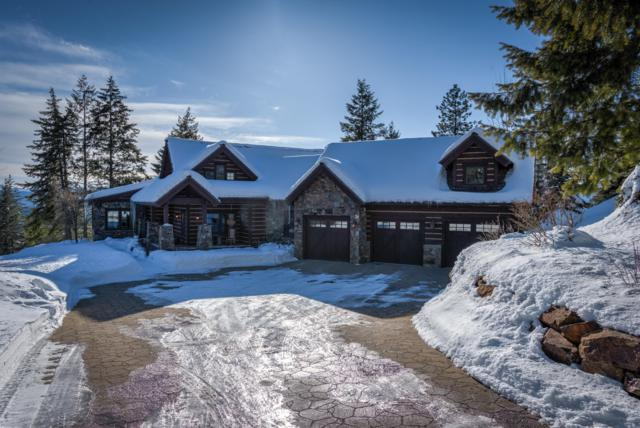 342 Forest Highland, Sandpoint, ID 83864 (#19-2496) :: Windermere Coeur d'Alene Realty