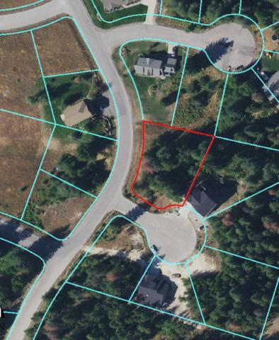207 Happy Trails Ln, Pinehurst, ID 83850 (#19-2509) :: Prime Real Estate Group