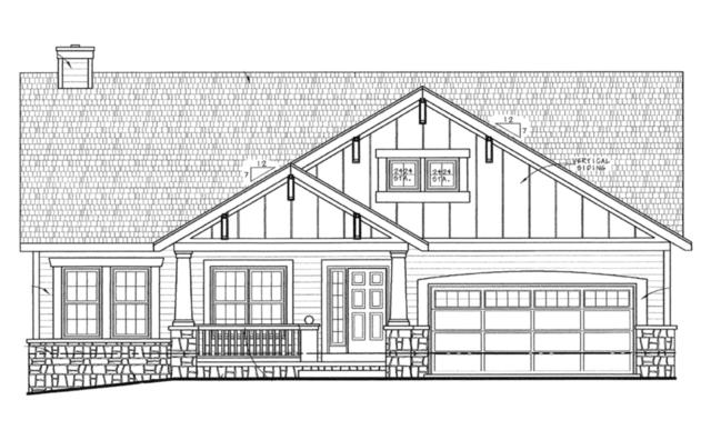 1015 Northview Dr, Sandpoint, ID 83864 (#19-2561) :: Link Properties Group